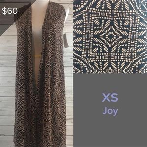 💥NEW💥 LuLaRoe Joy ⚠️RETIRED STYLE⚠️
